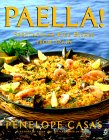 Paella Book