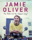 Jamie Oliver - The Return of the Naked Chef